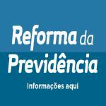 reforma-da-previdência-informaçoes-aqui