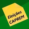 baner post2 eleições caprem